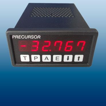 NPR3845 - Para Transmissores 4-20mA